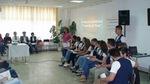 Romania - Prezentare proiect de mobilitate Leonardo