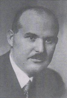 Teodor Nes