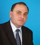 Trancau Vasile - director